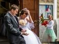 reportaż ślubny opole (27)