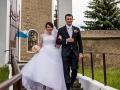 reportaż ślubny opole (29)