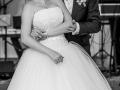 reportaż ślubny opole (33)