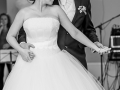 reportaż ślubny opole (34)