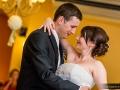 reportaż ślubny opole (35)