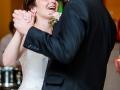 reportaż ślubny opole (38)