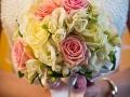 reportaż ślubny opole (4)