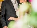 reportaż ślubny opole (40)