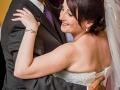 reportaż ślubny opole (42)