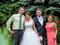 reportaż ślubny opole (45)