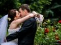 reportaż ślubny opole (46)