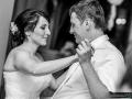 reportaż ślubny opole (53)