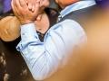 reportaż ślubny opole (56)