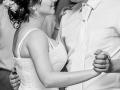 reportaż ślubny opole (59)