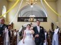 reportaż ślubny opole (6)
