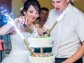 reportaż ślubny opole (60)