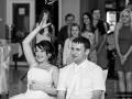reportaż ślubny opole (63)