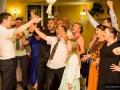 reportaż ślubny opole (65)
