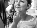 reportaż ślubny opole (1)