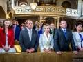 reportaż ślubny opole (15)