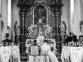 reportaż ślubny opole (18)