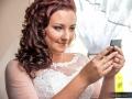 reportaż ślubny opole (2)
