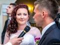 reportaż ślubny opole (20)