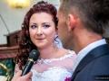 reportaż ślubny opole (21)