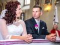 reportaż ślubny opole (25)