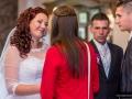 reportaż ślubny opole (28)