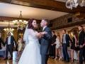 reportaż ślubny opole (30)
