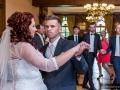 reportaż ślubny opole (31)