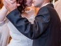 reportaż ślubny opole (36)