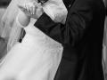 reportaż ślubny opole (37)