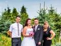 reportaż ślubny opole (41)