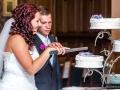 reportaż ślubny opole (44)