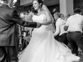 reportaż ślubny opole (52)