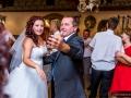 reportaż ślubny opole (55)