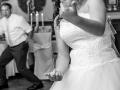 reportaż ślubny opole (61)