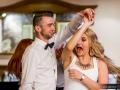 reportaż ślubny opole (72)