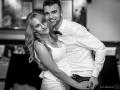 reportaż ślubny opole (73)