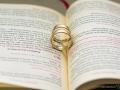 reportaż ślubny opole (8)