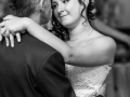 reportaż ślubny opole (82)