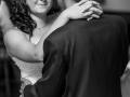 reportaż ślubny opole (83)