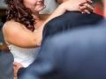 reportaż ślubny opole (84)