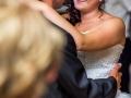 reportaż ślubny opole (85)