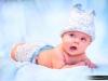 sesje dziecięce opole (6)