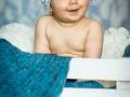 fotografia dziecięca opole (12)