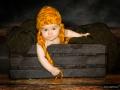fotografia dziecięca opole (2)