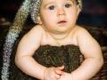 fotografia dziecięca opole (7)