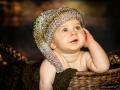 fotografia dziecięca opole (9)