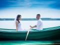 fotograf ślubny opole (10)