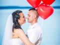 fotograf ślubny opole (13)