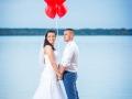fotograf ślubny opole (14)